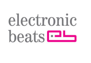 Electronic Beats: Electronic Beats ist ein T-Mobile finanziertes Lifestyle-Konzept