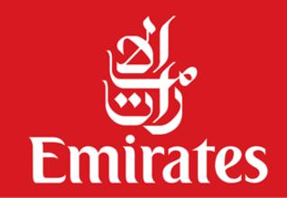Emirates: Fliegen Sie zu mehr als 100 Zielen weltweit und buchen Sie zusätzlich Urlaub, Touren, Hotels und Mietwagen