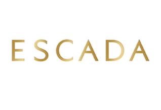 ESCADA: Luxus-Mode & Accessoires von ESCADA exklusiv im neuen ESCADA E-STORE