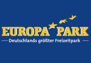 Europa-Park: Der Park in Rust ist nicht nur der beliebteste Freizeitpark Deutschlands, sondern auch in Europa die Nummer Eins