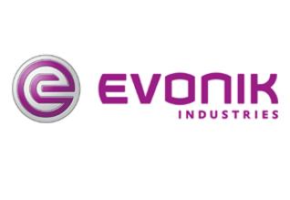 EVONIK INDUSTRIES: Die Evonik Industries AG ist eines der weltweit größten Unternehmen der Spezialchemie