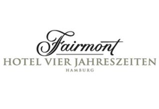 Fairmont Hotel Vier Jahreszeiten: Es erwarten Sie 156 elegante Gästezimmer mit historischem Charme