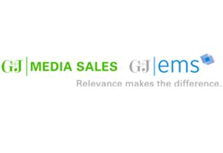 EMS ist der Vermarkter digitaler Medien von Europas größtem Zeitschriftenverlag Gruner + Jahr
