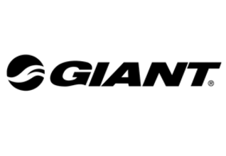 GIANT: Hier gibt es die aktuellsten Infos über Produkte, Events und Rennen