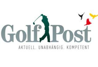 Golf Post ist das deutsche Online-Magazin für Golfer. Frische Inhalte, rund um Golfclubs, Golfausrüstung und Golfturniere finden sich hier.
