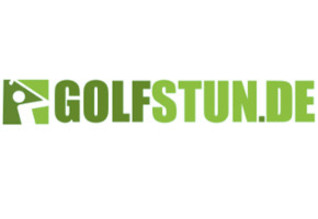 Golf-Blog mit Trainingstipps und Videos für einen besseren Golfschwung.