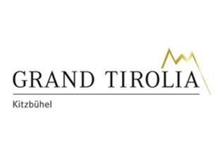 Grand Tirolia: Das Luxushotel für Genuss und Wellness auf höchstem Niveau