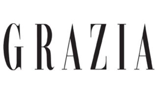 GRAZIA: Lifestyle-Magazin mit einer Mischung aus Mode, Style, Stars und Stories