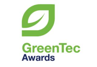 GreenTec Awards: Hier wird ökologisches und ökonomisches Engagement und der Einsatz von Umwelttechnologien gefördert