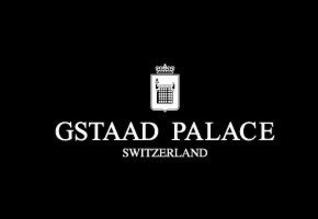 Gstaad Palace: Das fünf Sterne Hotel mit atemberaubendem Blick auf die Schweizer Alpen