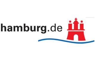 Das Stadtportal ist die offizielle Internetpräsenz für die Freie und Hansestadt Hamburg