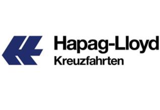 Hapag-Lloyd Kreuzfahrten: Auf fünf einzigartigen Schiffen können Sie Hunderte Destinationen erleben und entdecken