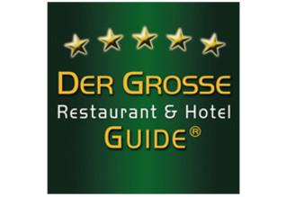 HDT Medien GmbH - Ein Guide für Gäste. Inspirationen und Informationen für Menschen mit  Stil und Geschmack.