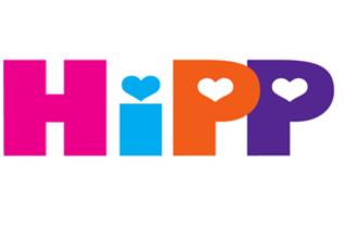 HIPP: Das Beste aus der Natur, das Beste für die Natur