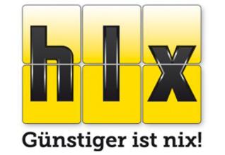 HLX: Das Reiseportal mit Deutschlands ehrlichstem Preisvergleich für Pauschalreisen