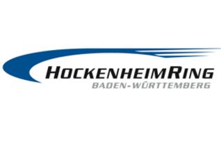 Hockenheimring: Motorsport auf dem traditionsreichen Hockenheimring in Baden-Württemberg