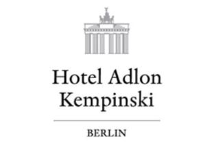 Hotel Adlon Kempinski Berlin: Mit diesem Hotel verwirklichte Lorenz Adlon seinen Traum