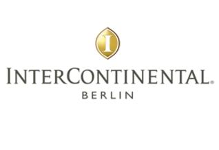 InterContinental Berlin: Das Intercontinental Berlin erwartet Sie mit vollendetem Komfort in luxuriösem Ambiente