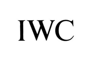 IWC: Feine Uhren aus der Schweiz