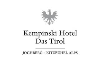 Kempinski Hotel Das Tirol Jochberg: Das luxuriöse 5-Sterne Hotel in Jochberg für den idealen Skiurlaub in den Alpen