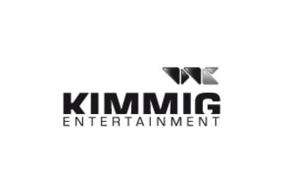 KIMMIG ENTERTAINMENT: Die Kimmig Entertainment GmbH ist eine der erfolgreichsten TV-Produktionsfirmen in Deutschland