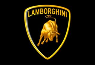 Lamborghini: Seit 1963 italienischer Hersteller von Luxus- und Supersportwagen