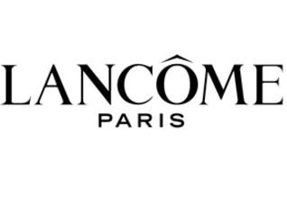 Lancôme Paris: Das Angebot von Lancôme entdecken: Düfte, Make-Up, Beauty-Produkte, Hautpflege und Gesichtspflege für Sie