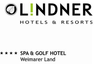 Lindner Spa & Golf Hotels: Für fantastische Golf-Trips, Wellness-Erlebnisse & Familien-Abenteuer