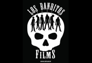 Los Banditos Films: Produziert kontroverse Spielfilme mit stilistisch deutlichen Einflüssen des amerikanischen und französischen Kinos