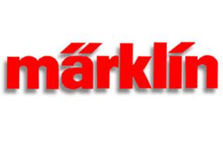 märklin: Märklin ist ein weltweit bekannter Produzent von hochwertigen Modelleisenbahnen