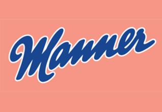 Manner: Original Manner Schnitten mit Haselnusscreme - die weltbekannte Spezialität aus Wien