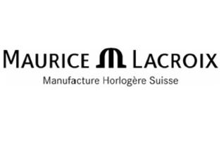 Maurice Lacroix: Uhren für Sie und Ihn, klassisch-modisches Design und hochwertige Verarbeitung