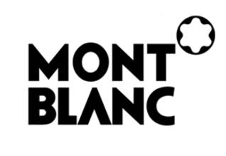 Montblanc: Entdecken Sie exklusive Uhren, hochwertige Schreibgeräte, luxuriösen Schmuck, Lederwaren und Brillen