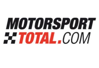 Das führende Motorsport-Portal in Deutschland berichtet über die Formel 1 und weitere Rennserien