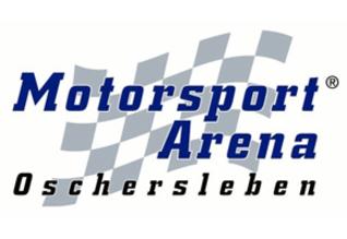Motorsportarena Oschersleben GmbH: Deutschlands nördlichste Rennstrecke – Motorsport und Events, Business und Adrenalin pur