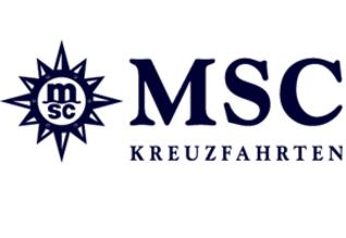 MSC Kreuzfahrten: Die offizielle Homepage mit allen wichtigen Informationen, Angeboten und Specials rund um Kreuzfahrten