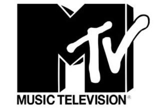 MTV: Die offizielle MTV Website mit den aktuellsten Informationen über das aktuelle Musikgeschehen