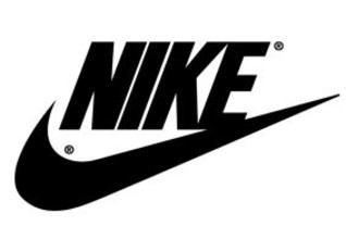 Nike: Stylische Sportausrüstung für Herren, Damen, Mädchen und Jungen