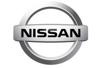 NISSAN: Neben einer vielseitigen Modellpalette an Stadtautos, Crossovers, 4x4 und Sportwagen bietet Nissan auch umfassende Serviceleistungen