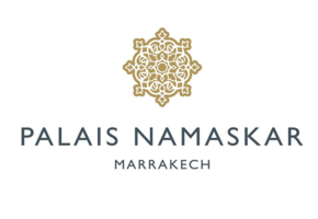 Palais Namaskar: Ein Luxushotel auf 12 Hektar unberührter Einsamkeit, wo neue Dimensionen der Gastfreundschaft ein einmaliges Erlebnis bieten