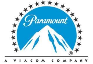 Paramount Pictures: US-amerikanische Produktionsfirma sowohl für Kino- als auch Fernsehfilme und -serien