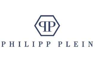 Philipp Plein: Der Designer hat in seinem Online Store die coolsten und angesagtesten Teile der Saison parat