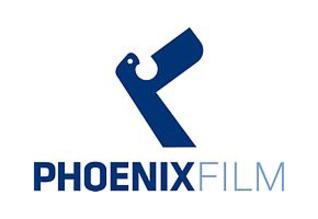 Phoenix Film: Zählt mit ihrer außergewöhnlichen fiktionalen Serienkompetenz zu den Garanten publikumswirksamer Fernsehunterhaltung in Deutschland