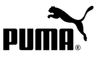 PUMA: Hier werden die Welten von Sport und Lifestyle kombiniert, um ein Optimum an Spaß und Mode zu bieten