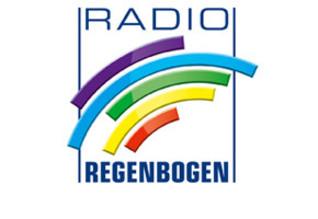 Radio Regenbogen: Badens Hitradio sorgt mit guter Musik für gute Laune