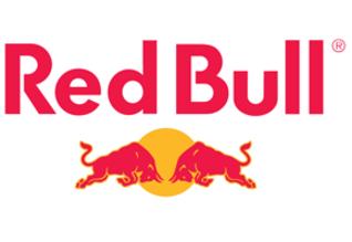 Red Bull: Highlights aus der Welt von Red Bull: Motorsport, Bike, Snowboarden, Surfen, Musik und mehr