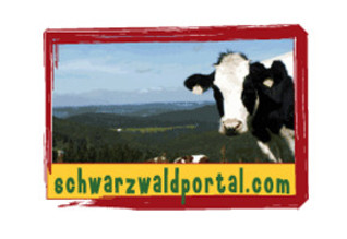 Schwarzwaldportal.com - Das Portal für den Schwarzwald mit Unterkünften, Ausflugstipps uvm.