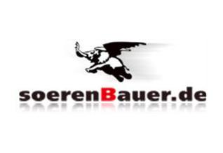 Sören Bauer Events: Das Unternehmen gehört zu den renommiertesten VIP- und Medienveranstaltern Deutschlands
