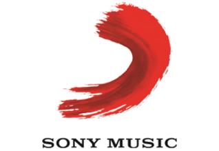 Sony Music: Bei sonymusic.de gibt es alle Infos zu den Künstlern, Sounds und Videos, Fotos, Downloads, Klingeltöne, Tourdates und mehr