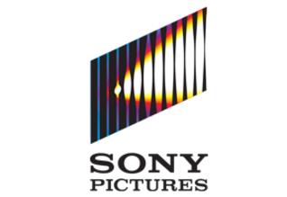 Sony Pictures: Sony Pictures Entertainment ist in der Produktion und dem Vertrieb von Fernseh- und Filminhalten tätig